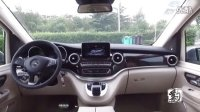 叽歪车评--第六期 福建奔驰V260L 长期详细评测