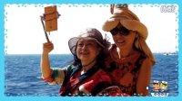 埃及洪达加红海游船上的欢乐2016,9,18