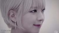 150613 MBC Music AOA美好的一天 E01 1080p 30帧 (中字)