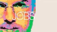 诺贝尔奖文学奖得主鲍勃·迪伦:乔布斯的精神领袖和情敌