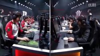 2016全球总决赛 8进4 SKT vs RNG 第一场