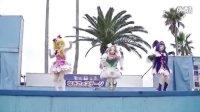 魔法使いプリキュアショー&サイン販売会・握手会・撮影会 ☆ Saaaaaya -