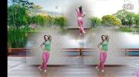 仁寿叶久久健身操《DJ串烧》原创30分钟大众广场健身操
