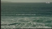 HBO有限剧集《小谎大事》(Big Little Lies)官方预告片 —— Nicole Kidman和Reese Witherspoon
