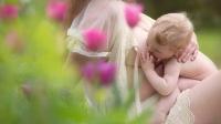 培优阅读28 这6类妈妈累死也养不出好孩子!
