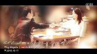 [161017.Angela]自制.嫉妒的化身.剪辑MV.Shades Of Go Jeong Won
