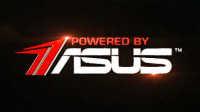 华硕品牌宣传片-Powered By ASUS