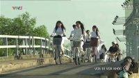 越南微电影:哭着走(第一集)Vừa Đi Vừa Khóc (Tập 1)