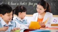 """培优阅读29 优秀的家长和老师都是""""骗子""""!(深度好文)"""