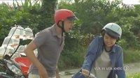 越南微电影:哭着走(第三集)Vừa Đi Vừa Khóc (Tập 3)