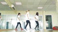 Shuffle Dance Tutorial  Seve - Tez Cadey