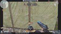【包子的生死狙击】Ep35:蝰蛇实战测评~