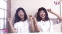 2016日本洗脑神曲《PPAP》双胞胎姐妹花可爱超萌版(市野莉佳&市野莉子) - 优酷视频