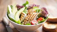 轻断食:流行在世界超级明星圈子中的秘密
