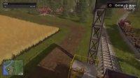 S01E01 模拟农场17
