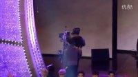 140123 第二十三届 Seoul Music Awards 少女时代全程饭拍_HD