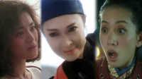香港电影漫谈第二季54:五位演技超群的实力派女星