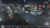 (鸡毛娱乐)P2-城市:天际线全DLC娱乐解说