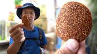我住在这里的理由41:靠卖芝麻饼能在日本买房?!