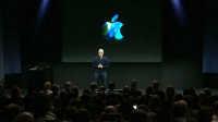 「科技三分钟」苹果Mac新品发布会消息汇总 2016福布斯中国富豪榜公布 161028
