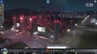 (鸡毛娱乐)P3-城市:天际线全DLC娱乐解说