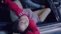 【BLACKPINK】BLACKPINK《玩火》(PLAYING WITH FIRE)MV【BLACK PINK】