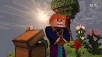 【皮卡】我的世界熊出没第三十六集:停电也要打LOL〓Minecraft 麦块 MC 当个创世神〓