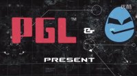 CS:GO TyLoo vs. Renegades map1 Train 总决赛 PGL eGG 亚洲 Minor