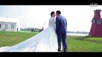 Z & Y - wedding film