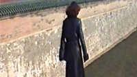 【怀旧电影】 高跟 PARK 伊人(16-85)LNOSTALGIA FILM
