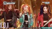 【韩国女团COSPLAY《自杀小队》哈莉·奎茵】TWICE Red Velvet I.O.I KARA CLC MAMAMOO IOI STELLAR【小丑女】