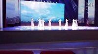 VID_20161104女声小合  唱风从海上来  美好家园在海一方第三届江苏文化艺术节连云港市惠民演出