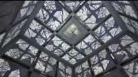 【数学大师】有理数的定义——死亡迷宫的出口