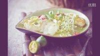 极食厨房-泰式柠檬鳕鱼