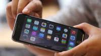 「科技三分钟」苹果官网开卖翻新iPhone 乐视股东大会回应资金链风波 161109
