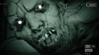 游戏说 10:瑟瑟发抖,恐怖游戏发展史