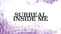 陈伟霆.INSIDE ME.TSUI.SURREAL.WEB