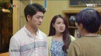 越南微电影:青春年华之二第一集Tuổi Thanh Xuân 2 (Tập 1)