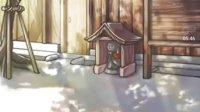 【星辰天秤实况】昭和零食店的故事:星辰来扯犊子了,消磨时间的小游戏