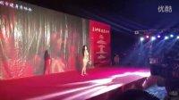 杭州健身舞协会 肚皮舞《鼓舞》(杭州太拉国际——漫漫老师) 2016杭州市首届体育社团健身项目展示交流活动