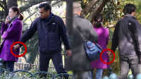 【JokeTV社会实验第20期】中国人看到小偷行窃会怎么做?