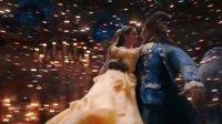 《美女与野兽》2017年美国官方预告片——MicGeek魔音大师