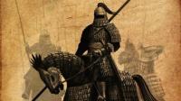 第五十二期 金兀术的铁浮屠所向披靡,岳飞打败他竟是属侥幸
