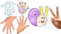 画语小天地:如何引导孩子发现身边的艺术