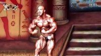 BodyBuilding Motivation 2015 HD