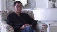 《刘家昌开口》第三集 谁能在两岸三地拿到终身成就奖