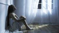 一刻   为什么无力爱?一个重度抑郁症患者的自白
