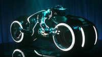 肥皂解说 GTA5侠盗猎车手5 死亡尾流创战纪摩托车机车互怼 单机娱乐实况解说
