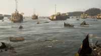 第五十四集 这场海战明朝和朝鲜把日本打得趴窝200年