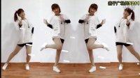 最新DJ 趣味健身操 我是你的panda 广场舞 燕子广场舞5211 原创 杨丽萍 简单易学 附背面